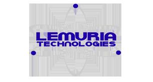 Lemuria Technologies