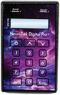 neurotrekdigitalpro3