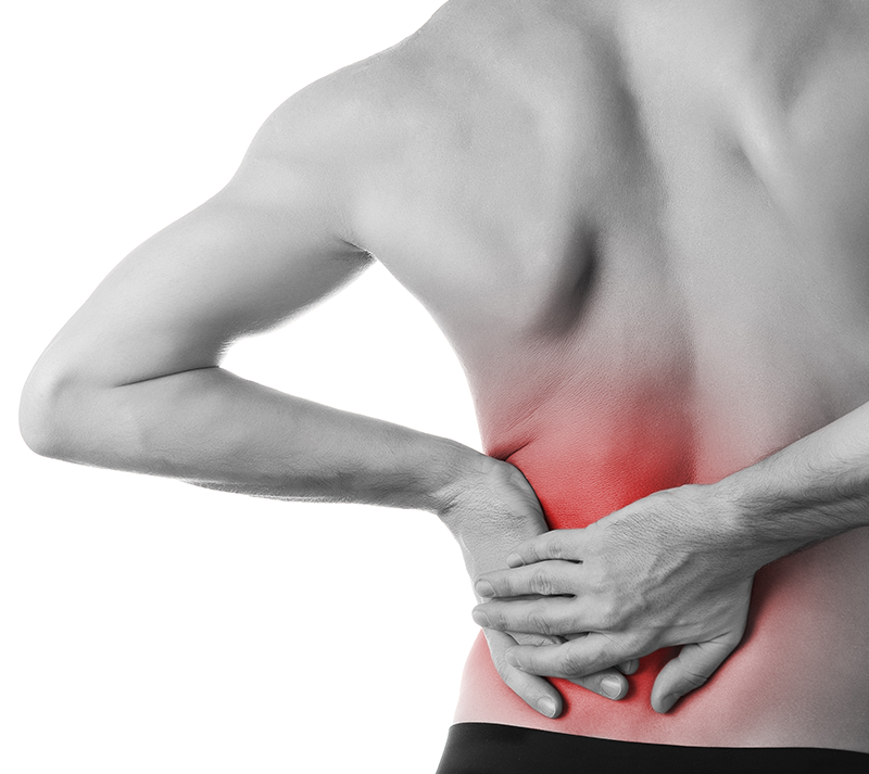 reduce-acute-and-chronic-pain