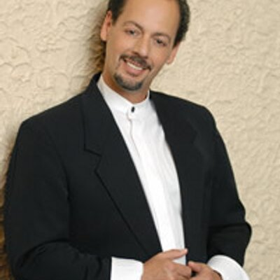 Bruce Gelerter of Lemuria Technologies